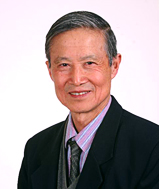 Professor Fe%CC%81ng Shi%CC%80-Lu%CC%81n %28%E5%86%AF%E4%B8%96%E7%BA%B6%29 .jpg